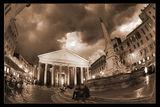 Pantheon, Rome ; comments:31