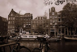 Amsterdam ; comments:7