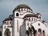 Saint Sava Temple ; comments:3