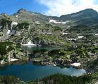 Самодивските езера ; comments:24