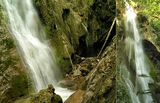 водопадите на Родопа планина ; comments:17