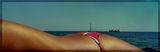 Ти помниш ли морето и... ; comments:56