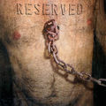 RESERVED ; Comments:21