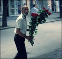 Розите ; comments:15