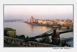 Будапещенски мотиви ; comments:79