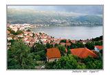 Охрид, Западна България ; comments:73