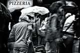 Pizzeria Kamikaze ; comments:19