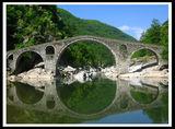дяволският мост ; comments:26