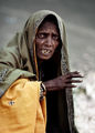Faces of India - 1 ; comments:228