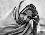 Faces of India - 7 ; comments:63