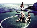 моряци на 3та буна на плаж ; comments:23