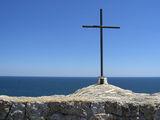 ... с вяра като море ; Коментари:8