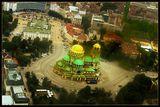 Жълти павета и златни кубета ; comments:49