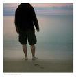 още една моя среща с морето... ; comments:26