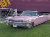 Колата на Елвис ; Коментари:6