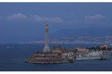 о.Сицилия - Италия ; comments:13