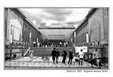 Берлински музеи ; comments:61