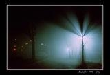 За и Против мрака... ; comments:115