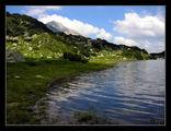 Поглед към Вихрен - 2 ; Comments:53