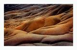Dunes ; comments:39