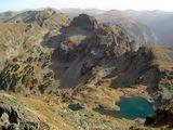 Еленино езеро ; comments:98