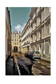 L'arc de Bretonvilliers ; comments:22