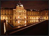 Louvre II ; comments:26