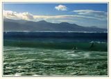 Игра с вълните... ; comments:51