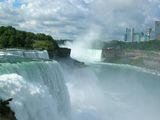 Niagara Falls ; comments:65