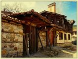 Българско... ; comments:61