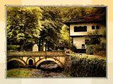 Българско непреходно-полъхът на времето ; comments:53