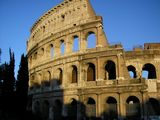 РИМ - вечният град ; comments:19
