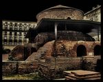 София - съвременна и древна ; comments:92