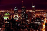 ...Montreal by night... ; comments:21