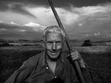 80-годишният бай Васил ; comments:66