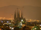 sagrada familia ; comments:21