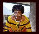 Когато Африка танцува ; comments:81