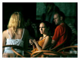 На кафе ; comments:17