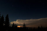 Thunders under the Nightsky ; comments:13