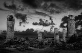 Мъртвата гора ; comments:112