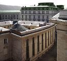 Софийският университет ; comments:39
