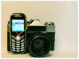 Камера с телефон или телефон с камера...? ;) ; comments:24