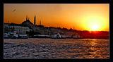 Истанбулски залези ; Comments:41