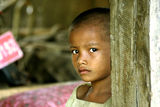 childs of Laos 01 ; comments:40