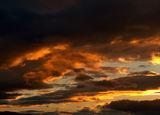Sunset 08.08.2006 ; comments:16