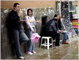 ...дъжд...над Патриарха-булевард...пак ; comments:27
