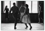 в танцовата зала ; comments:16