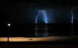 Electric dreams I ; comments:155