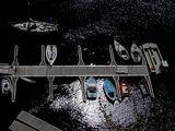 черно море ; comments:31