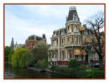 Amsterdam ; comments:29